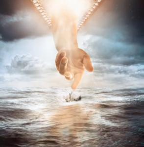 Guia definitivo de hipnose contra ansiedade