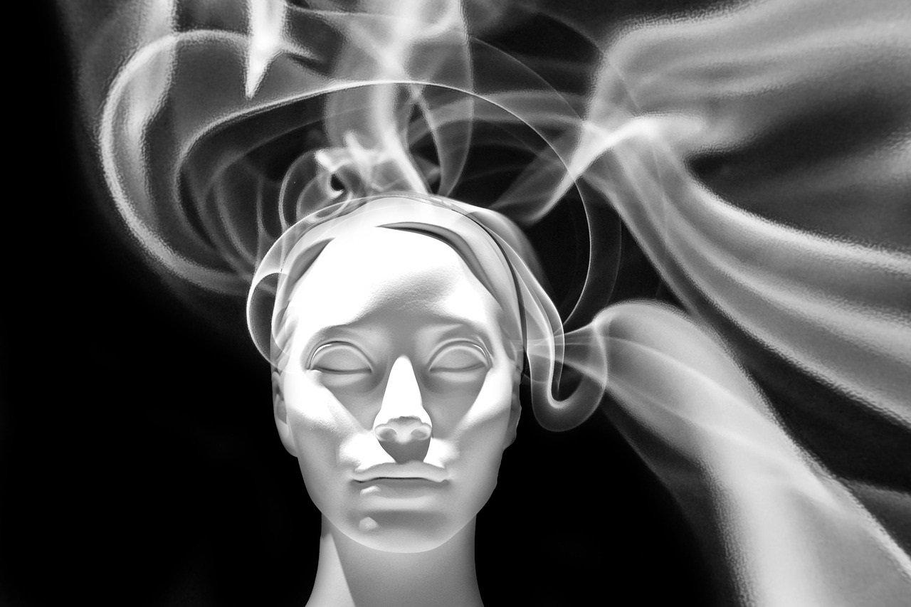 9 mitos sobre hipnose que todo mundo acredita