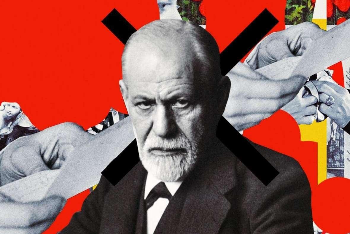 Psicologia e hipnose: De mãos dadas, para VOCÊ ficar mais forte