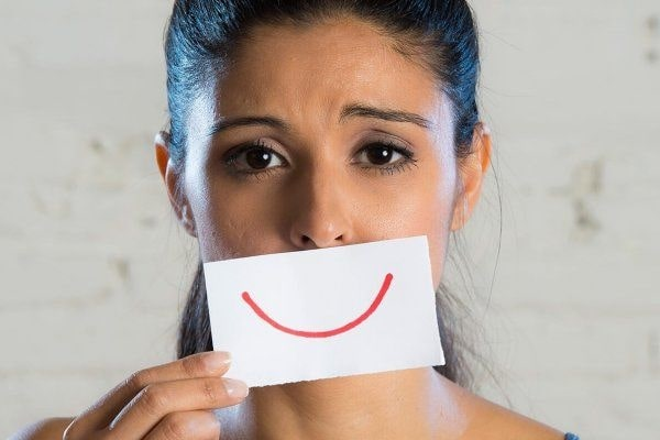 Hipnose para a Depressão: como funciona e por que usar.