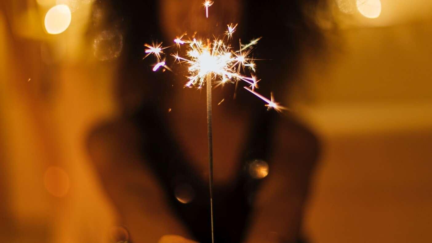 Como colocar em prática as resoluções de ano novo?