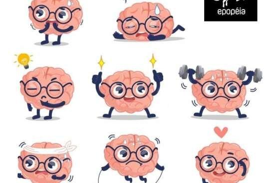 Academia mental: 6 exercícios para ficar de boa na pandemia